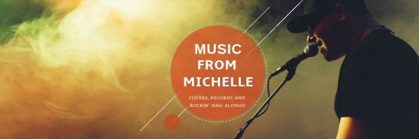 MUSIC   FROM  MICHELLE_copy-CY_20170117