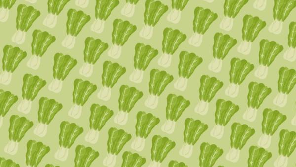 vegetable_wl_20210201