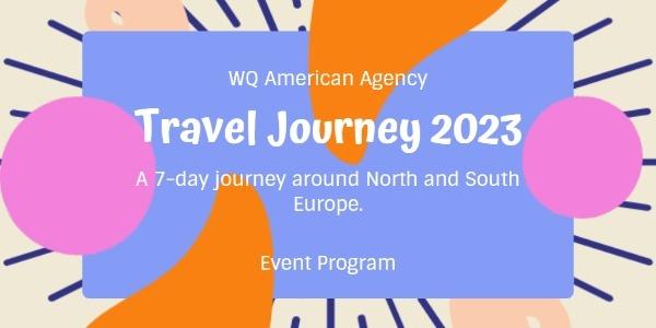 journey_lsj_20190725