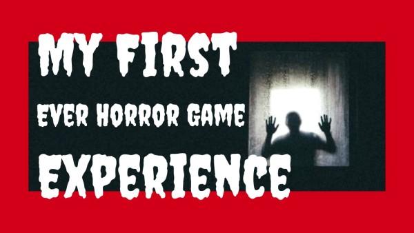 horror_lsj_20201218