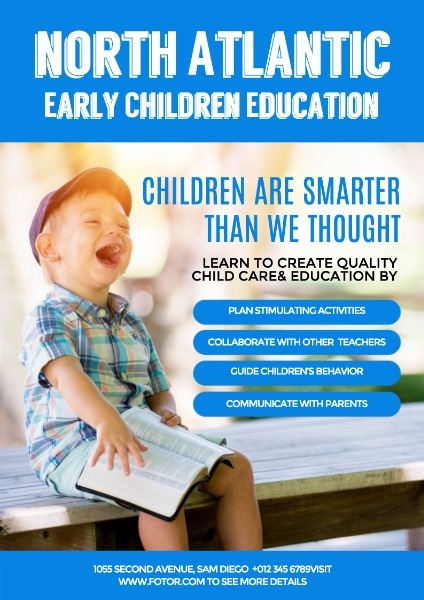 freelancer_20190325_children education