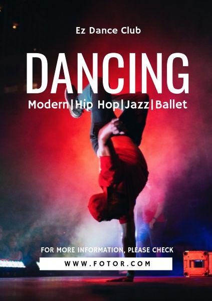 舞蹈学校_tm_20200715