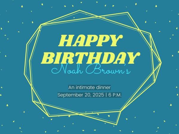 birthday9-tm-210315