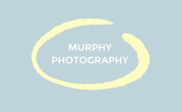 murphy_wl_20200428