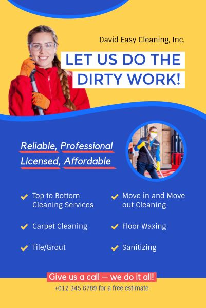 cleaning_lsj_20190221