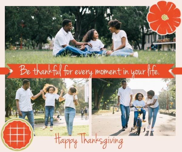thanksgiving_lsj_20181029