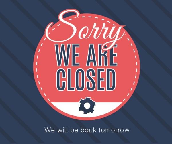closed-tm-210322
