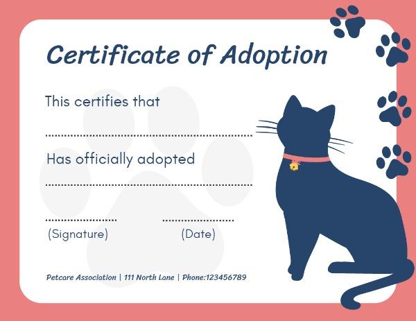 adoption_lsj20180525
