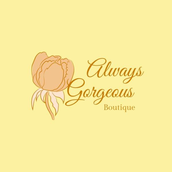 boutique_wl_20201228
