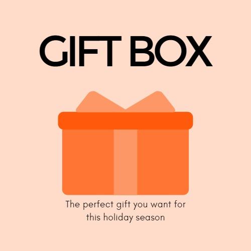gife_box