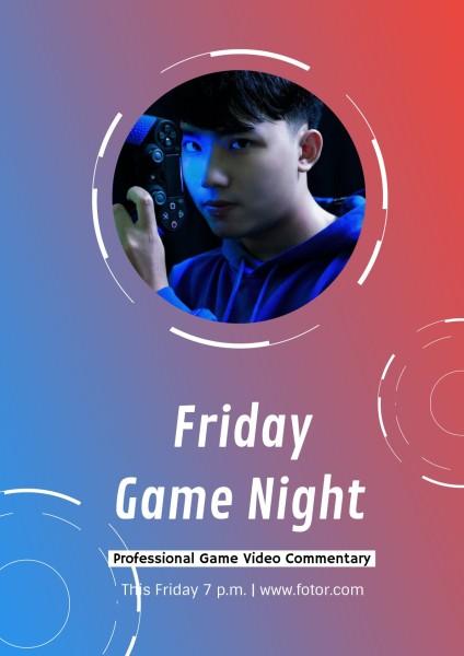game_wl_20201201