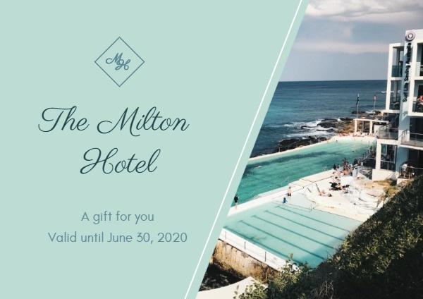 hotel_lsj_20180730
