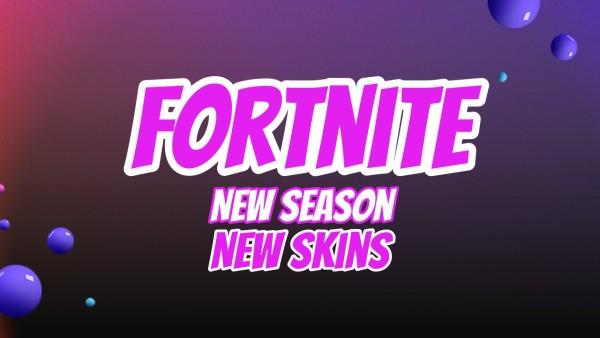 skins_wl_20210615