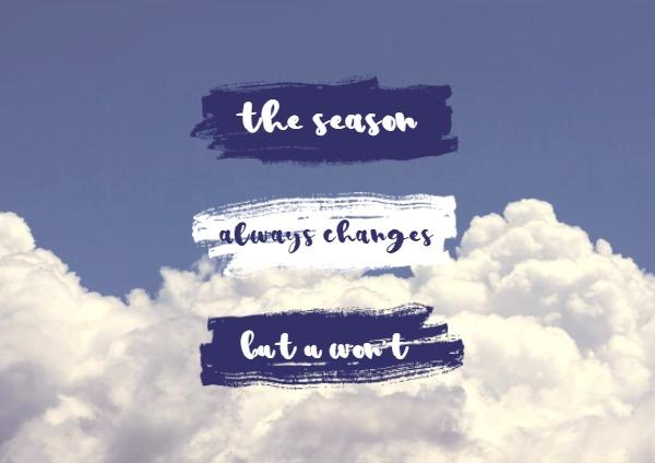 the season_lsj_20180614