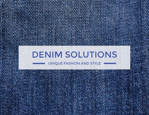denim_wl20180418