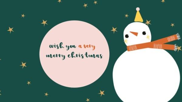 christmas_hyx_20181122