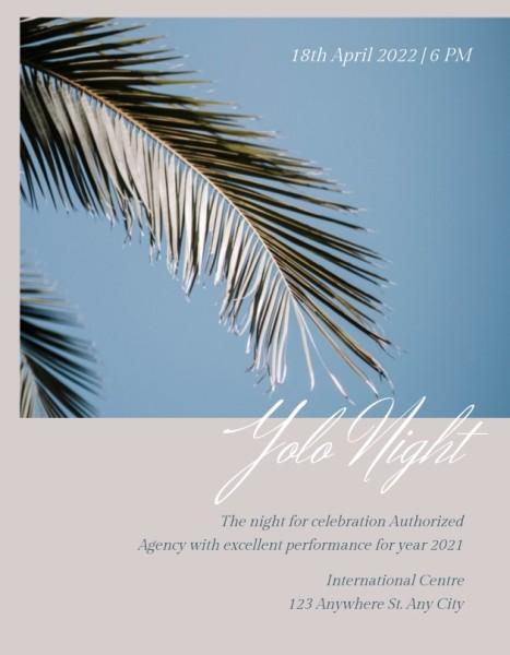 night3_lsj_20201116
