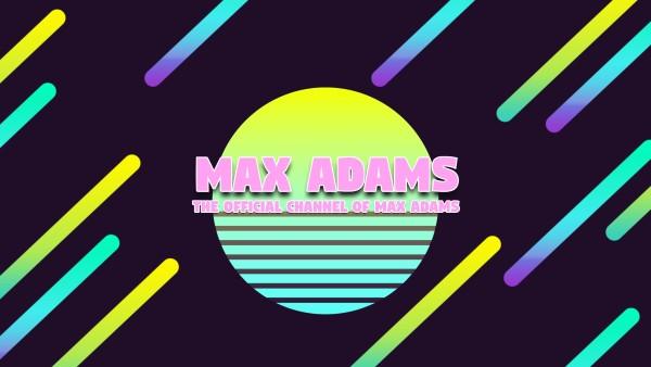 max_wl_20210607