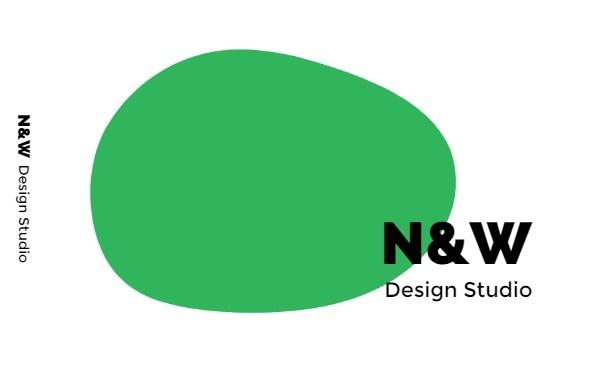 design_wl_20190815