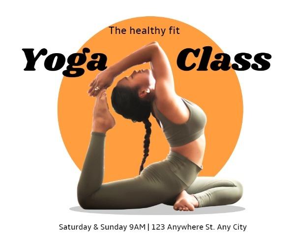 yoga_tm_20200701