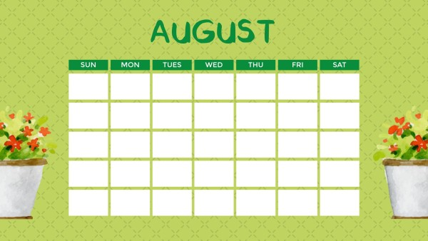 calendar3_lsj_20201218