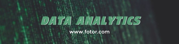 data analytics_wl20180330