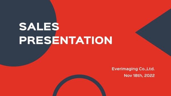 sale presentation2-tm-201214