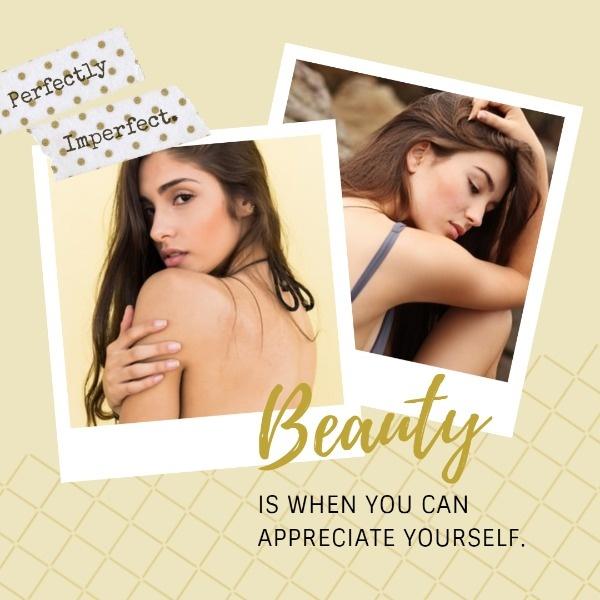 beauty_wl_20200228