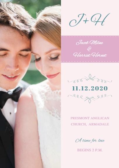 wedding04_in_lsj20180123