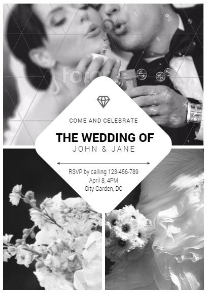 wedding03_in_lsj20180123