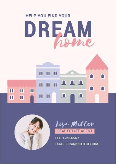 dream  home_lsj20180206