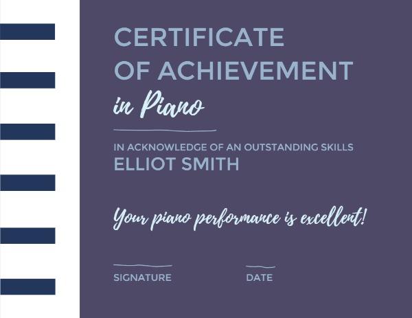 piano_wl20180525