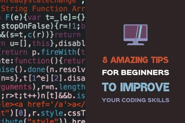 coding_bt_lsj_20181017
