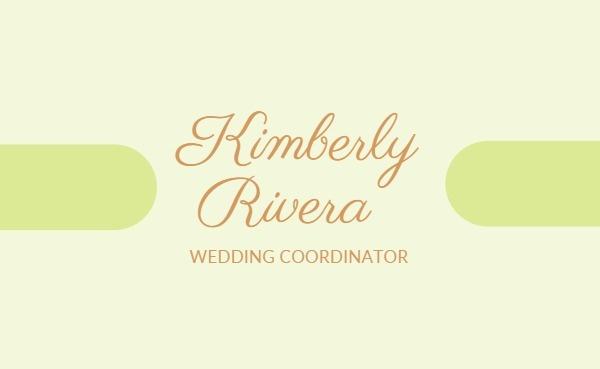 wedding_wl_20200421