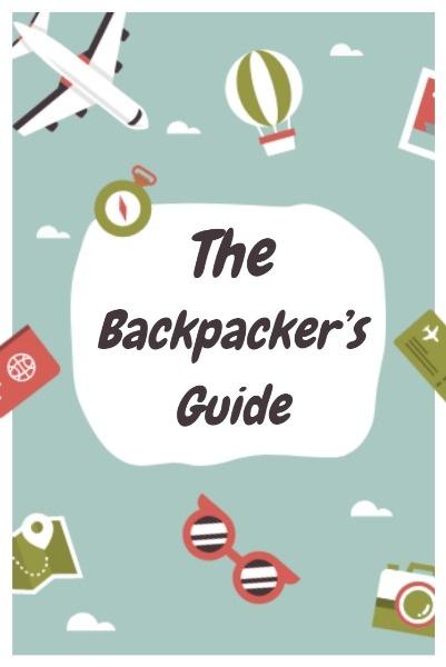 backpack_pp_lsj_20180831