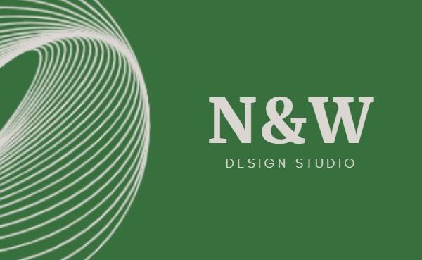 N&W_lsj_20190815