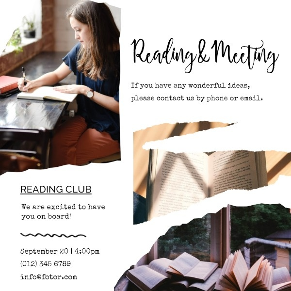 reading_wl_20191107