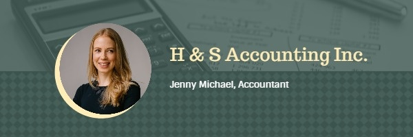 accounting_wl_20190628