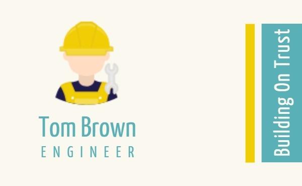 engineer_lsj_20190228