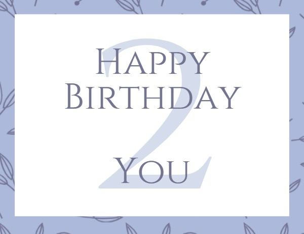 happy birthday_lsj_20191213