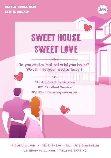 freelancer_20190118_sweet house