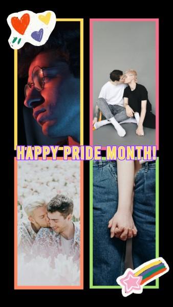pride_wl_20210222_wl同步