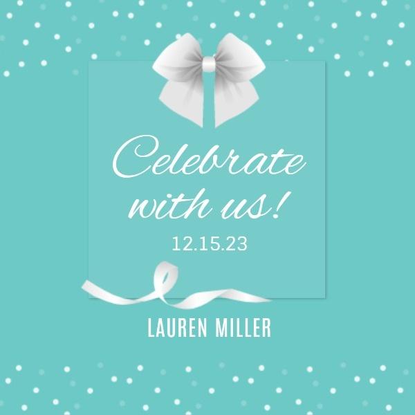 celebrate_wl_20190829