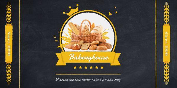 freelancer_20190119_bakery
