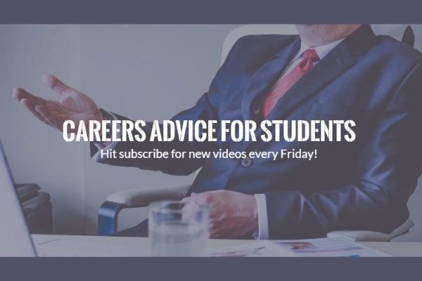 careers_lsj_20200117