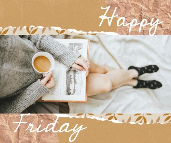 happy friday_lsj_20191128