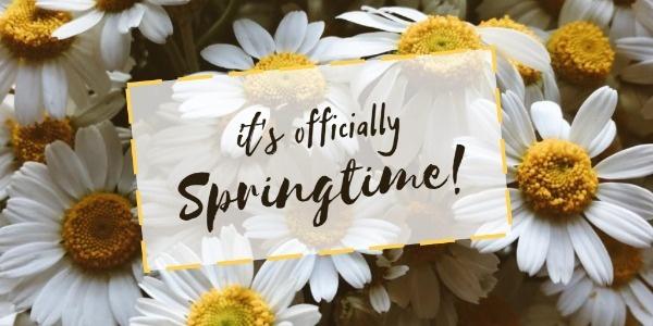 springtime3_wl20180312