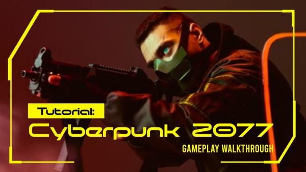 cyberpunk_wl_20201229