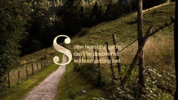 path_wl_20191010