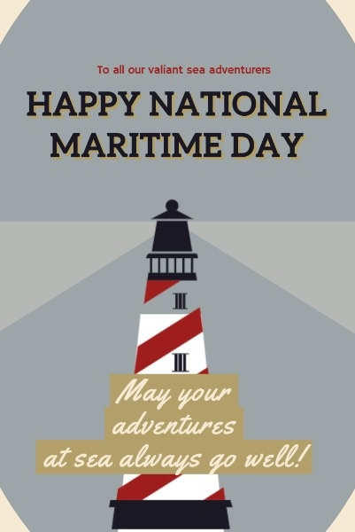 maritime _wl_20190424